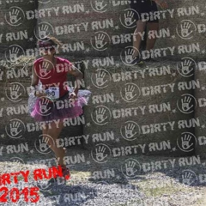 """DIRTYRUN2015_PAGLIA_264 • <a style=""""font-size:0.8em;"""" href=""""http://www.flickr.com/photos/134017502@N06/19850272885/"""" target=""""_blank"""">View on Flickr</a>"""