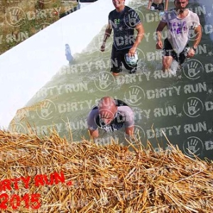 """DIRTYRUN2015_ICE POOL_278 • <a style=""""font-size:0.8em;"""" href=""""http://www.flickr.com/photos/134017502@N06/19852376515/"""" target=""""_blank"""">View on Flickr</a>"""