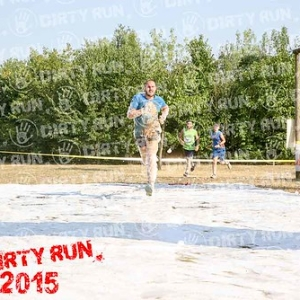 """DIRTYRUN2015_ARRIVO_0241 • <a style=""""font-size:0.8em;"""" href=""""http://www.flickr.com/photos/134017502@N06/19858434301/"""" target=""""_blank"""">View on Flickr</a>"""
