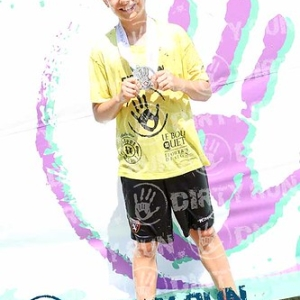 """DIRTYRUN2015_KIDS_901 copia • <a style=""""font-size:0.8em;"""" href=""""http://www.flickr.com/photos/134017502@N06/19583865150/"""" target=""""_blank"""">View on Flickr</a>"""