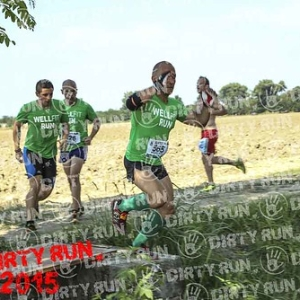 """DIRTYRUN2015_FOSSO_041 • <a style=""""font-size:0.8em;"""" href=""""http://www.flickr.com/photos/134017502@N06/19663754148/"""" target=""""_blank"""">View on Flickr</a>"""