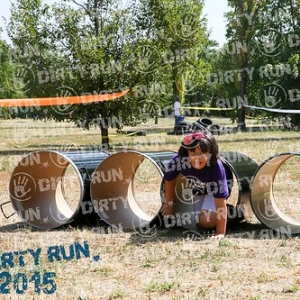 """DIRTYRUN2015_KIDS_417 copia • <a style=""""font-size:0.8em;"""" href=""""http://www.flickr.com/photos/134017502@N06/19763914622/"""" target=""""_blank"""">View on Flickr</a>"""