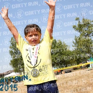 """DIRTYRUN2015_KIDS_849 copia • <a style=""""font-size:0.8em;"""" href=""""http://www.flickr.com/photos/134017502@N06/19149342974/"""" target=""""_blank"""">View on Flickr</a>"""