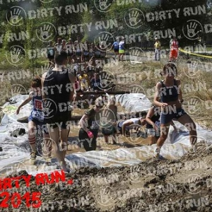 """DIRTYRUN2015_POZZA1_205 copia • <a style=""""font-size:0.8em;"""" href=""""http://www.flickr.com/photos/134017502@N06/19663411009/"""" target=""""_blank"""">View on Flickr</a>"""