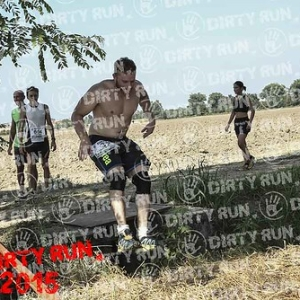 """DIRTYRUN2015_FOSSO_140 • <a style=""""font-size:0.8em;"""" href=""""http://www.flickr.com/photos/134017502@N06/19665124089/"""" target=""""_blank"""">View on Flickr</a>"""