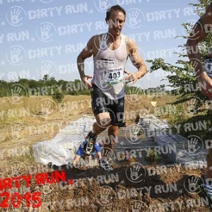 """DIRTYRUN2015_POZZA2_142 • <a style=""""font-size:0.8em;"""" href=""""http://www.flickr.com/photos/134017502@N06/19843754482/"""" target=""""_blank"""">View on Flickr</a>"""