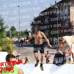 """DIRTYRUN2015_ICE POOL_257 • <a style=""""font-size:0.8em;"""" href=""""http://www.flickr.com/photos/134017502@N06/19844977722/"""" target=""""_blank"""">View on Flickr</a>"""