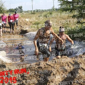 """DIRTYRUN2015_POZZA2_591 • <a style=""""font-size:0.8em;"""" href=""""http://www.flickr.com/photos/134017502@N06/19228133574/"""" target=""""_blank"""">View on Flickr</a>"""