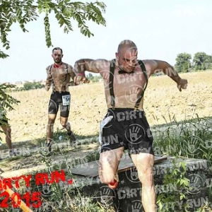 """DIRTYRUN2015_FOSSO_158 • <a style=""""font-size:0.8em;"""" href=""""http://www.flickr.com/photos/134017502@N06/19230804433/"""" target=""""_blank"""">View on Flickr</a>"""