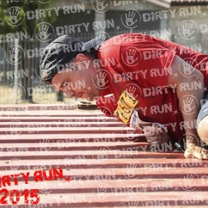 """DIRTYRUN2015_CONTAINER_197 • <a style=""""font-size:0.8em;"""" href=""""http://www.flickr.com/photos/134017502@N06/19825724886/"""" target=""""_blank"""">View on Flickr</a>"""