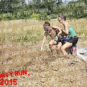 """DIRTYRUN2015_POZZA2_600 • <a style=""""font-size:0.8em;"""" href=""""http://www.flickr.com/photos/134017502@N06/19855689561/"""" target=""""_blank"""">View on Flickr</a>"""
