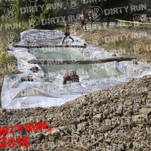 "DIRTYRUN2015_POZZA1_005 • <a style=""font-size:0.8em;"" href=""http://www.flickr.com/photos/134017502@N06/19229206553/"" target=""_blank"">View on Flickr</a>"