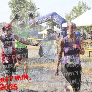 """DIRTYRUN2015_PALUDE_117 • <a style=""""font-size:0.8em;"""" href=""""http://www.flickr.com/photos/134017502@N06/19231856463/"""" target=""""_blank"""">View on Flickr</a>"""