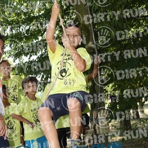 """DIRTYRUN2015_KIDS_137 copia • <a style=""""font-size:0.8em;"""" href=""""http://www.flickr.com/photos/134017502@N06/19584542829/"""" target=""""_blank"""">View on Flickr</a>"""