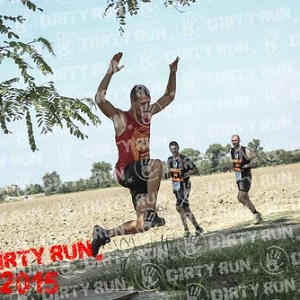 """DIRTYRUN2015_FOSSO_127 • <a style=""""font-size:0.8em;"""" href=""""http://www.flickr.com/photos/134017502@N06/19663697778/"""" target=""""_blank"""">View on Flickr</a>"""