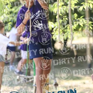 """DIRTYRUN2015_KIDS_264 copia • <a style=""""font-size:0.8em;"""" href=""""http://www.flickr.com/photos/134017502@N06/19763759422/"""" target=""""_blank"""">View on Flickr</a>"""