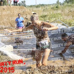 """DIRTYRUN2015_POZZA2_575 • <a style=""""font-size:0.8em;"""" href=""""http://www.flickr.com/photos/134017502@N06/19824570996/"""" target=""""_blank"""">View on Flickr</a>"""