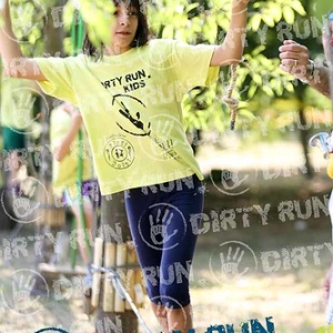 """DIRTYRUN2015_KIDS_344 copia • <a style=""""font-size:0.8em;"""" href=""""http://www.flickr.com/photos/134017502@N06/19582959318/"""" target=""""_blank"""">View on Flickr</a>"""