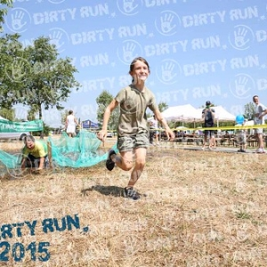 """DIRTYRUN2015_KIDS_445 copia • <a style=""""font-size:0.8em;"""" href=""""http://www.flickr.com/photos/134017502@N06/19583298820/"""" target=""""_blank"""">View on Flickr</a>"""