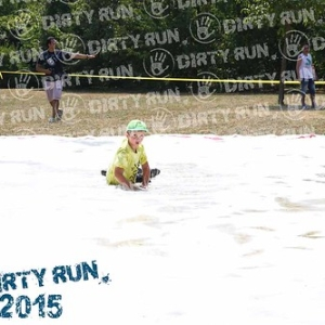 """DIRTYRUN2015_KIDS_781 copia • <a style=""""font-size:0.8em;"""" href=""""http://www.flickr.com/photos/134017502@N06/19583813028/"""" target=""""_blank"""">View on Flickr</a>"""