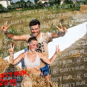 """DIRTYRUN2015_ICE POOL_039 • <a style=""""font-size:0.8em;"""" href=""""http://www.flickr.com/photos/134017502@N06/19664524480/"""" target=""""_blank"""">View on Flickr</a>"""