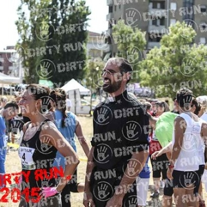 """DIRTYRUN2015_PARTENZA_040 • <a style=""""font-size:0.8em;"""" href=""""http://www.flickr.com/photos/134017502@N06/19227008514/"""" target=""""_blank"""">View on Flickr</a>"""