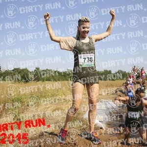 """DIRTYRUN2015_POZZA2_309 • <a style=""""font-size:0.8em;"""" href=""""http://www.flickr.com/photos/134017502@N06/19228357534/"""" target=""""_blank"""">View on Flickr</a>"""