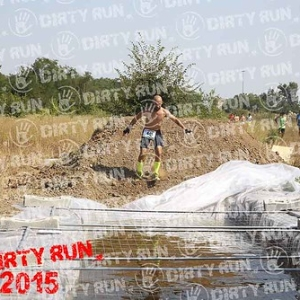 "DIRTYRUN2015_POZZA2_005 • <a style=""font-size:0.8em;"" href=""http://www.flickr.com/photos/134017502@N06/19663228738/"" target=""_blank"">View on Flickr</a>"