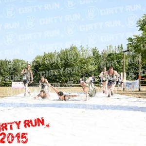"""DIRTYRUN2015_ARRIVO_0091 • <a style=""""font-size:0.8em;"""" href=""""http://www.flickr.com/photos/134017502@N06/19666996749/"""" target=""""_blank"""">View on Flickr</a>"""
