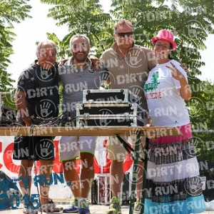 """DIRTYRUN2015_KIDS_106 copia • <a style=""""font-size:0.8em;"""" href=""""http://www.flickr.com/photos/134017502@N06/19770778405/"""" target=""""_blank"""">View on Flickr</a>"""