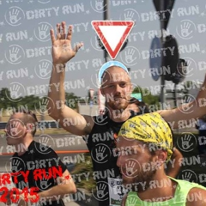 """DIRTYRUN2015_PARTENZA_019 • <a style=""""font-size:0.8em;"""" href=""""http://www.flickr.com/photos/134017502@N06/19849660225/"""" target=""""_blank"""">View on Flickr</a>"""