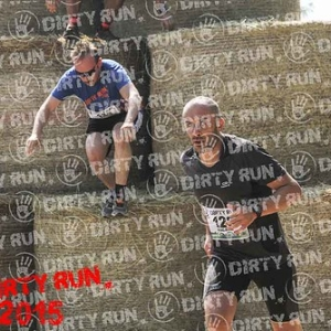 """DIRTYRUN2015_PAGLIA_091 • <a style=""""font-size:0.8em;"""" href=""""http://www.flickr.com/photos/134017502@N06/19850335915/"""" target=""""_blank"""">View on Flickr</a>"""