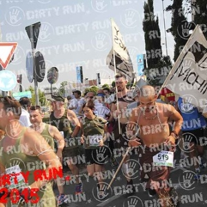 """DIRTYRUN2015_PARTENZA_021 • <a style=""""font-size:0.8em;"""" href=""""http://www.flickr.com/photos/134017502@N06/19228741643/"""" target=""""_blank"""">View on Flickr</a>"""