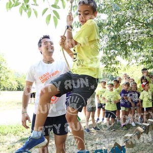 """DIRTYRUN2015_KIDS_147 copia • <a style=""""font-size:0.8em;"""" href=""""http://www.flickr.com/photos/134017502@N06/19771137155/"""" target=""""_blank"""">View on Flickr</a>"""