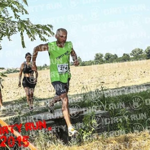 """DIRTYRUN2015_FOSSO_144 • <a style=""""font-size:0.8em;"""" href=""""http://www.flickr.com/photos/134017502@N06/19851732215/"""" target=""""_blank"""">View on Flickr</a>"""