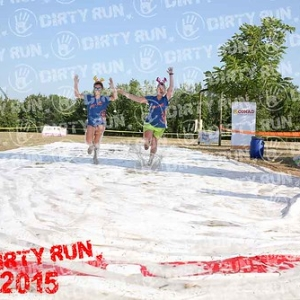 """DIRTYRUN2015_ARRIVO_0299 • <a style=""""font-size:0.8em;"""" href=""""http://www.flickr.com/photos/134017502@N06/19853459635/"""" target=""""_blank"""">View on Flickr</a>"""