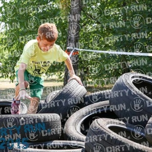 """DIRTYRUN2015_KIDS_388 copia • <a style=""""font-size:0.8em;"""" href=""""http://www.flickr.com/photos/134017502@N06/19584616489/"""" target=""""_blank"""">View on Flickr</a>"""