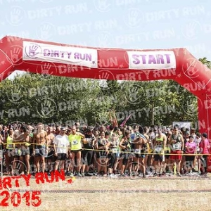 """DIRTYRUN2015_PARTENZA_048 • <a style=""""font-size:0.8em;"""" href=""""http://www.flickr.com/photos/134017502@N06/19661557978/"""" target=""""_blank"""">View on Flickr</a>"""