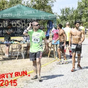 """DIRTYRUN2015_PARTENZA_092 • <a style=""""font-size:0.8em;"""" href=""""http://www.flickr.com/photos/134017502@N06/19661596390/"""" target=""""_blank"""">View on Flickr</a>"""