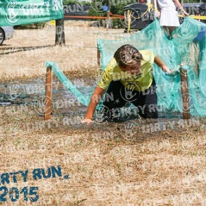 """DIRTYRUN2015_KIDS_465 copia • <a style=""""font-size:0.8em;"""" href=""""http://www.flickr.com/photos/134017502@N06/19764038112/"""" target=""""_blank"""">View on Flickr</a>"""