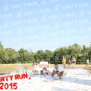 """DIRTYRUN2015_ARRIVO_0051 • <a style=""""font-size:0.8em;"""" href=""""http://www.flickr.com/photos/134017502@N06/19846214322/"""" target=""""_blank"""">View on Flickr</a>"""