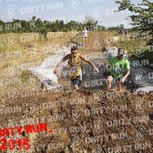 """DIRTYRUN2015_POZZA2_153 • <a style=""""font-size:0.8em;"""" href=""""http://www.flickr.com/photos/134017502@N06/19851146315/"""" target=""""_blank"""">View on Flickr</a>"""