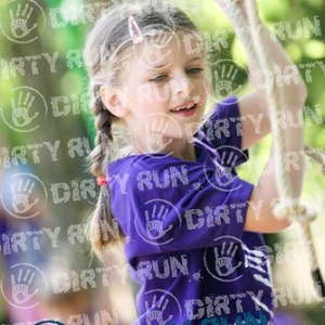 """DIRTYRUN2015_KIDS_287 copia • <a style=""""font-size:0.8em;"""" href=""""http://www.flickr.com/photos/134017502@N06/19150113203/"""" target=""""_blank"""">View on Flickr</a>"""