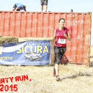 "DIRTYRUN2015_CONTAINER_040 • <a style=""font-size:0.8em;"" href=""http://www.flickr.com/photos/134017502@N06/19229383964/"" target=""_blank"">View on Flickr</a>"