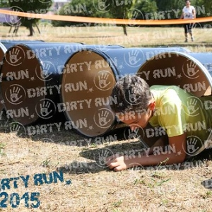 """DIRTYRUN2015_KIDS_394 copia • <a style=""""font-size:0.8em;"""" href=""""http://www.flickr.com/photos/134017502@N06/19584609779/"""" target=""""_blank"""">View on Flickr</a>"""