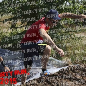 """DIRTYRUN2015_POZZA2_096 • <a style=""""font-size:0.8em;"""" href=""""http://www.flickr.com/photos/134017502@N06/19824988976/"""" target=""""_blank"""">View on Flickr</a>"""