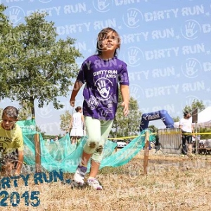 """DIRTYRUN2015_KIDS_453 copia • <a style=""""font-size:0.8em;"""" href=""""http://www.flickr.com/photos/134017502@N06/19771319355/"""" target=""""_blank"""">View on Flickr</a>"""