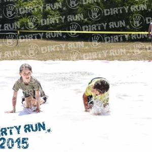 """DIRTYRUN2015_KIDS_773 copia • <a style=""""font-size:0.8em;"""" href=""""http://www.flickr.com/photos/134017502@N06/19776565051/"""" target=""""_blank"""">View on Flickr</a>"""
