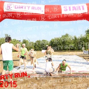 """DIRTYRUN2015_ARRIVO_0079 • <a style=""""font-size:0.8em;"""" href=""""http://www.flickr.com/photos/134017502@N06/19827396796/"""" target=""""_blank"""">View on Flickr</a>"""