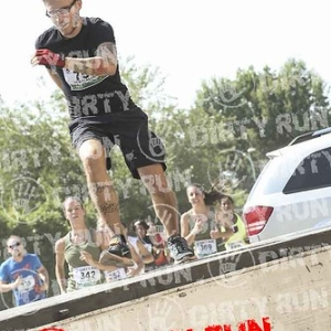 """DIRTYRUN2015_CAMION_63 • <a style=""""font-size:0.8em;"""" href=""""http://www.flickr.com/photos/134017502@N06/19842427262/"""" target=""""_blank"""">View on Flickr</a>"""